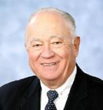 W. Travis Porter